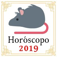 horoscopo 2019 rata