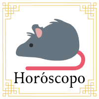horoscopo rata