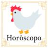 gallo horoscopo