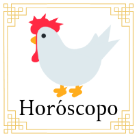gallo horoscopo