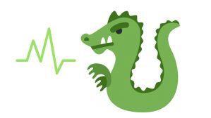 dragon y salud 2019