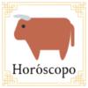 horoscopo buey