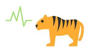 tigre y salud 2019