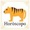 tigre horoscopo