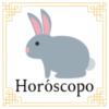 conejo horoscopo
