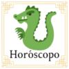 dragón horoscopo