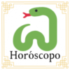 serpiente horoscopo