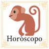horoscopo mono 2019
