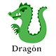 dragon horoscopo chino