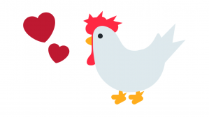 horoscopo amor gallo