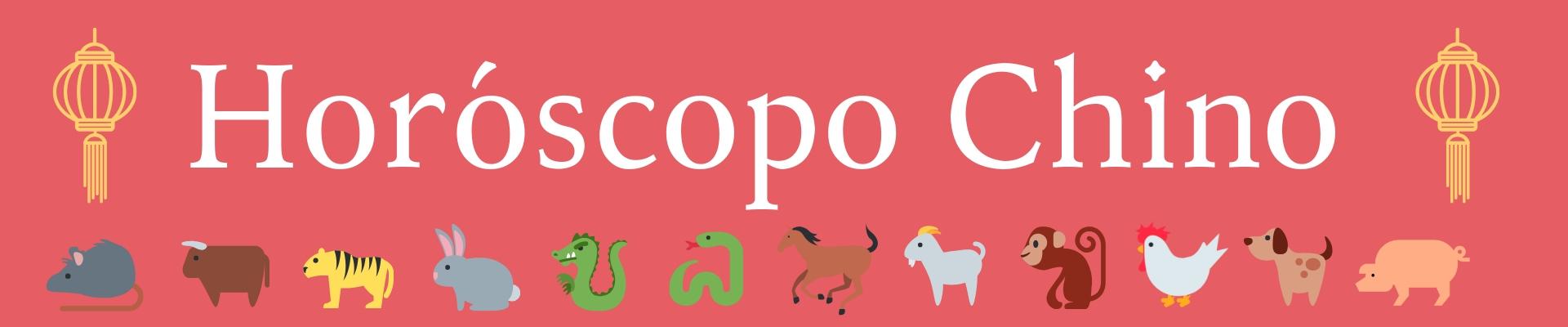 Signo Chino – Horóscopo Chino – Compatibilidad