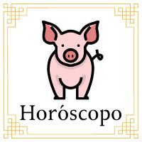 caracteristicas del cerdo
