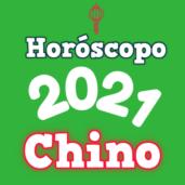 las predicciones del zodiaco chino 2021